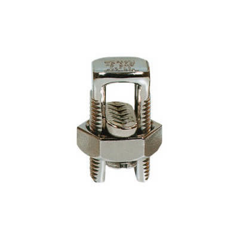 CONECTOR INTELLI SPLIT BOLT METAL FENDIDO