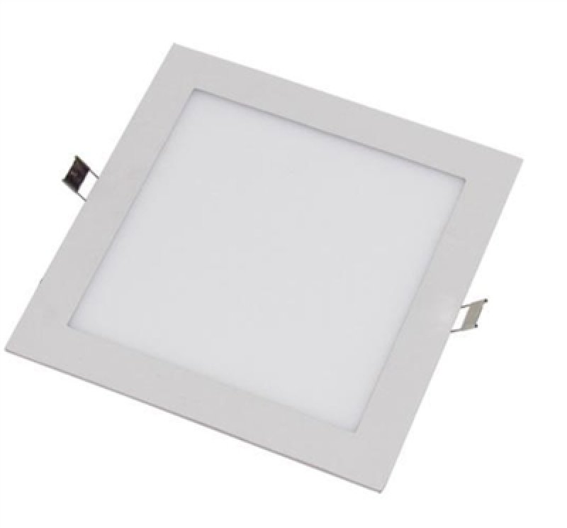 EMBUTIDO BRILIA 12W LED
