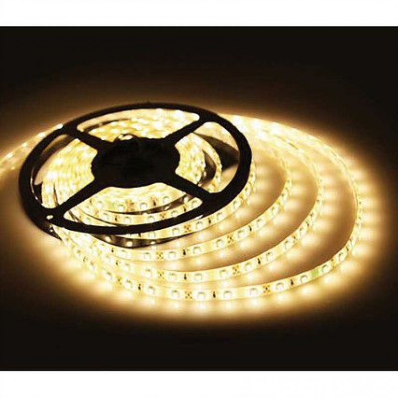 FITA ADNMAIS 12V IP20 14.4W LED 6400K / 3000K