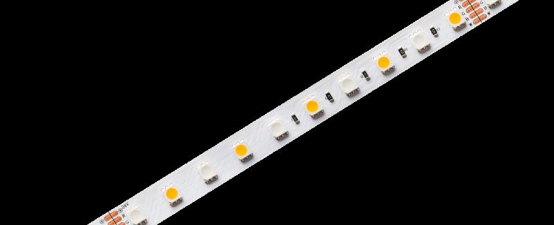 FITA STELLATECH 24V IP20 12W LED RGBW