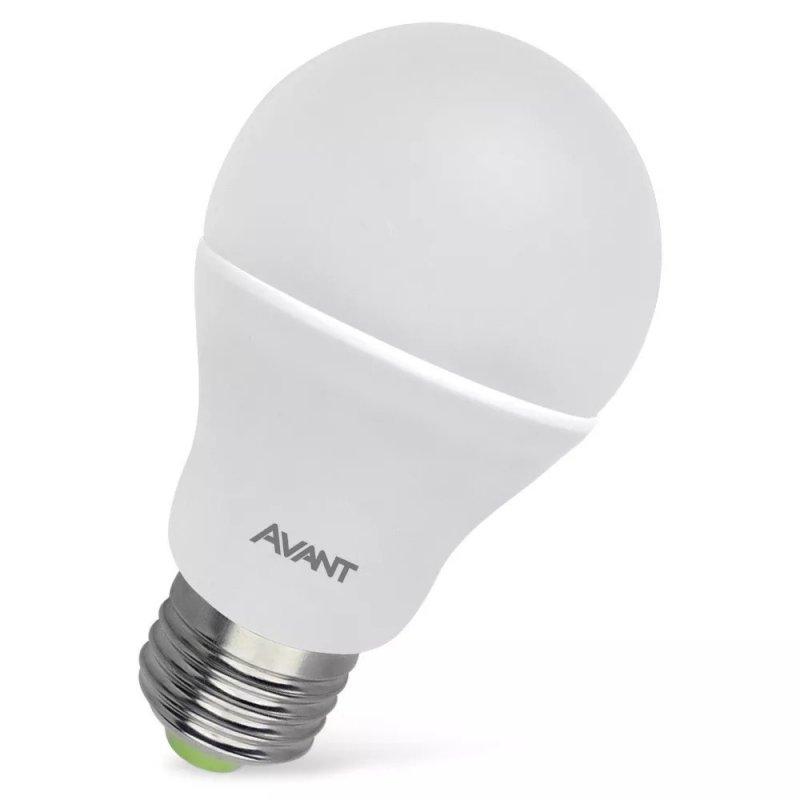 LAMPADA AVANT 12V 7W BULBO LED