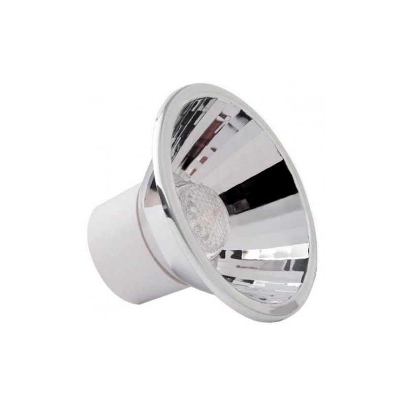 LAMPADA AVANT 7W DIMERIZAVEL MR16 LED LIGHT ENGINE