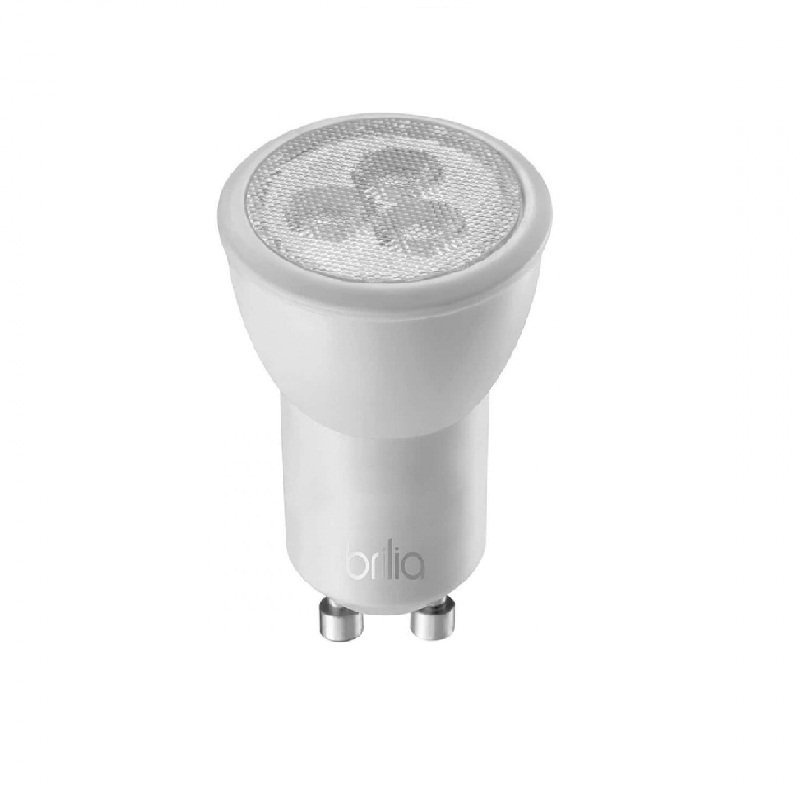 LAMPADA BRILIA 3.5W MR11 LED