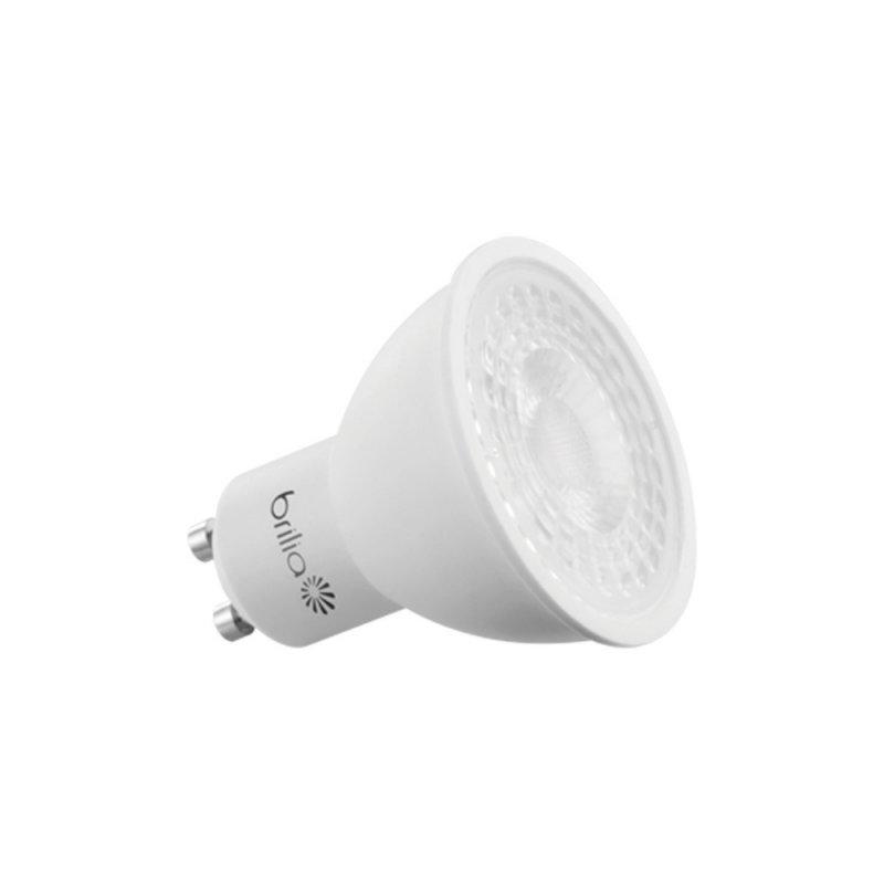 LAMPADA BRILIA 4W LED
