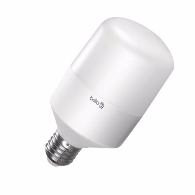 LAMPADA BRILIA E27 30W ULTRA BULBO LED
