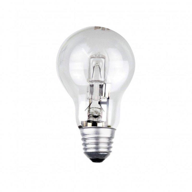 LAMPADA BRONZEARTE E27 105W BULBO INCANDESCENTE