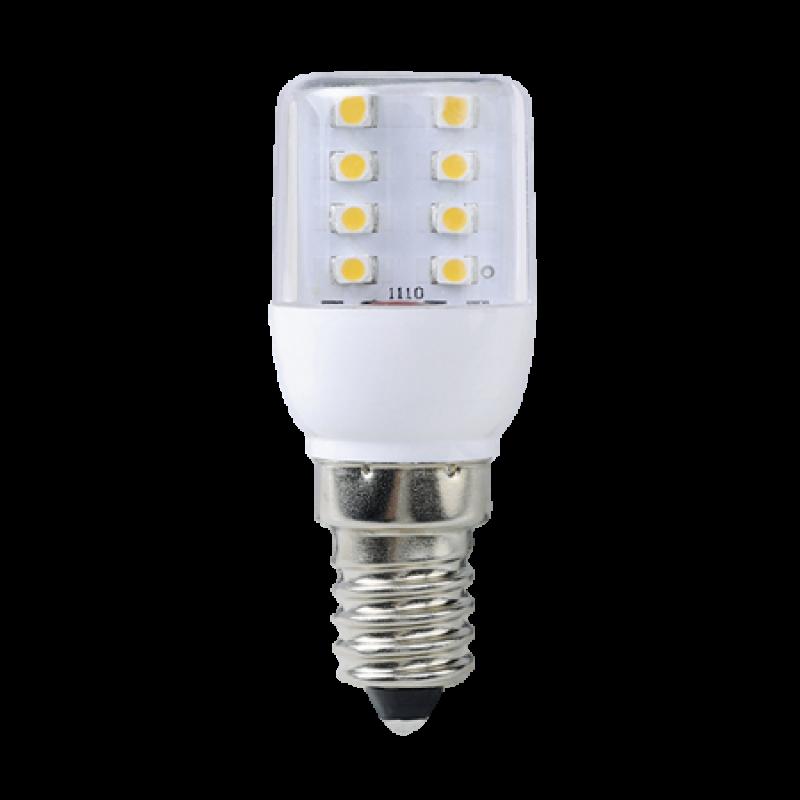 LAMPADA E14 LED