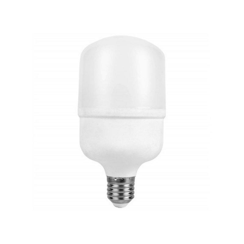 LAMPADA EMPALUX E27 30W BULBO ALTA POTENCIA LED