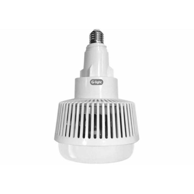 LAMPADA G-LIGHT 1X E40 160W LED