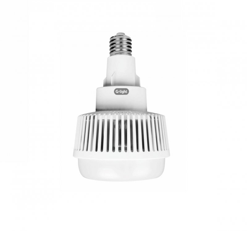 LAMPADA G-LIGHT E40 120W LED TLN 230