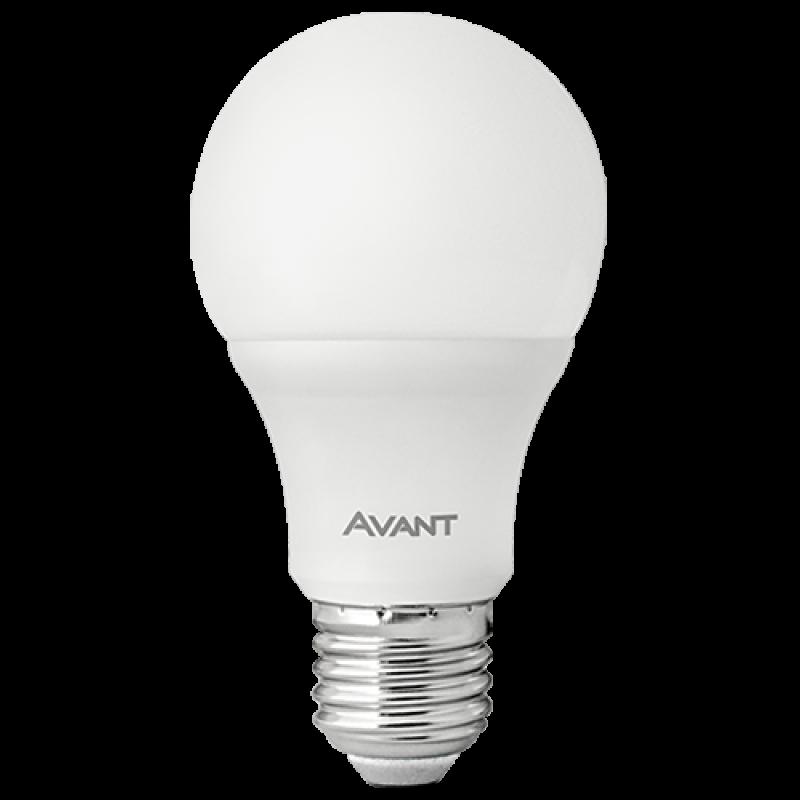 LAMPADA LED 12V 9W