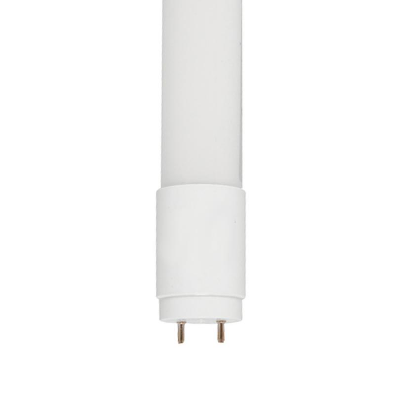 LAMPADA LED T8 18W PIX 1.2 M