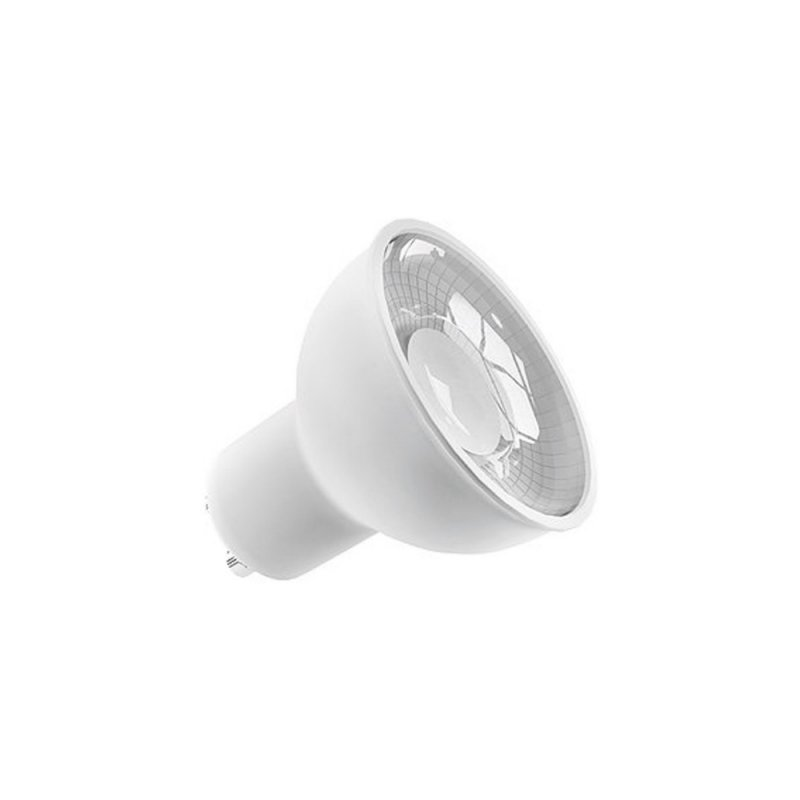 LAMPADA LUMINATTI GU10 4.5W MR16 LED