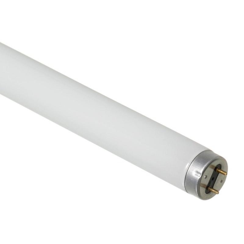 LAMPADA OSRAM  20W FLUORESCENT T10 LUZ DO DIA
