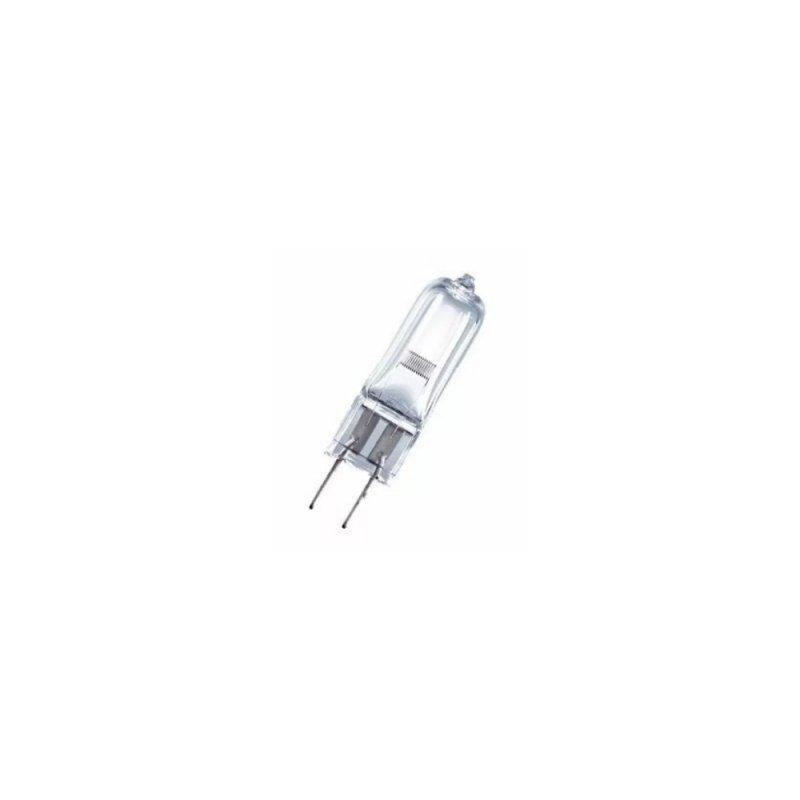 LAMPADA SCT GU5.3 50W BIPINO INCANDESCENTE CL