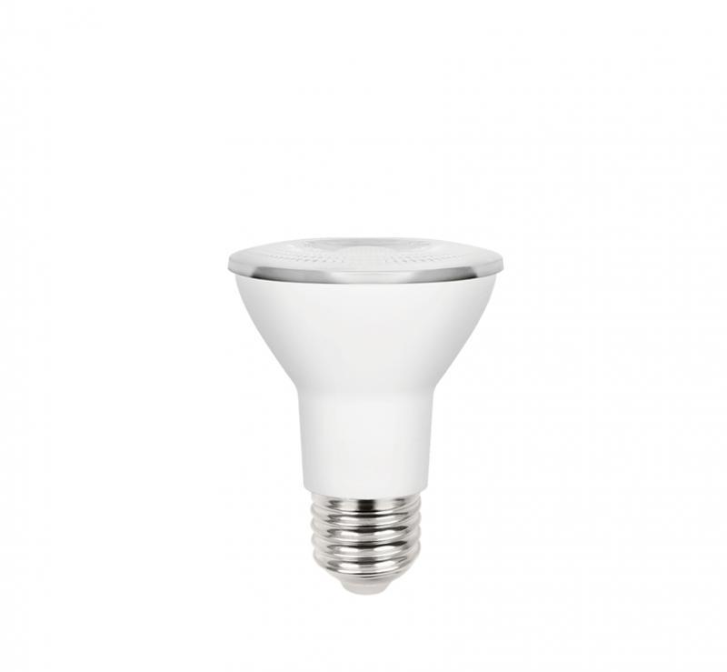 LAMPADA STELLATECH 6W PAR20 LED