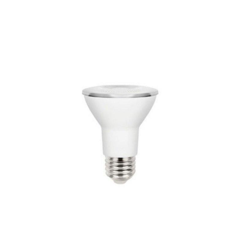 LAMPADA STELLATECH E27 6W PAR20 LED