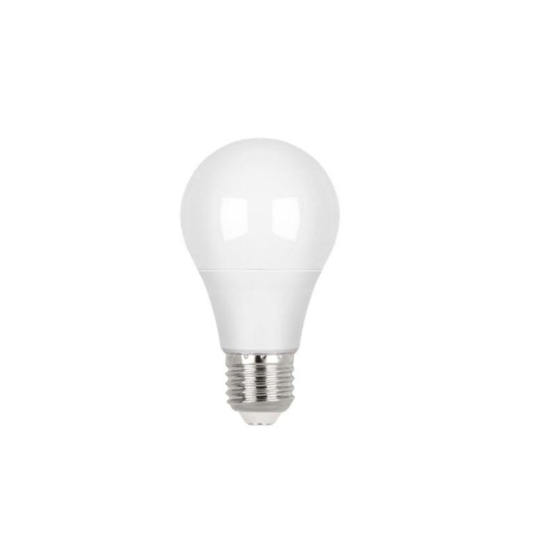 LAMPADA STELLATECH E27 9W BULBO LED