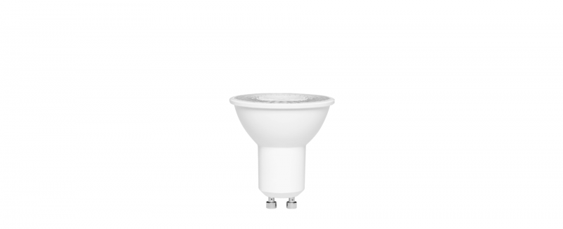 LAMPADA STELLATECH GU10 4W MR16 LED STH853/40