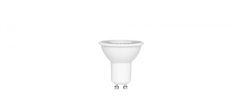 LAMPADA STELLATECH GU10 4W MR16 LED STH853/40