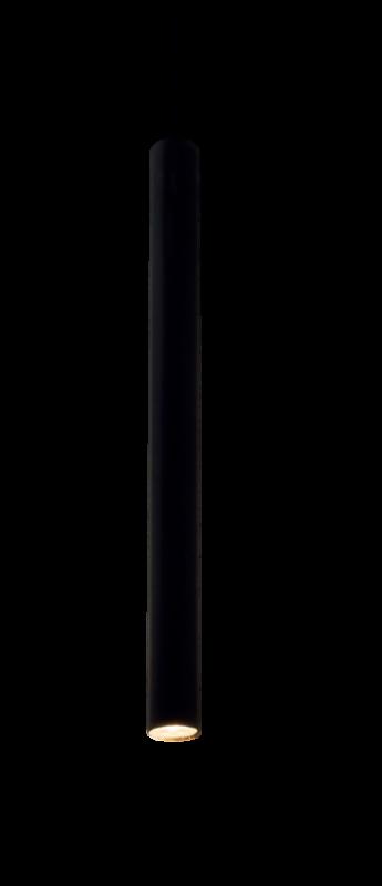 PENDENTE ITAMONTE PAR20 50CM 465/50