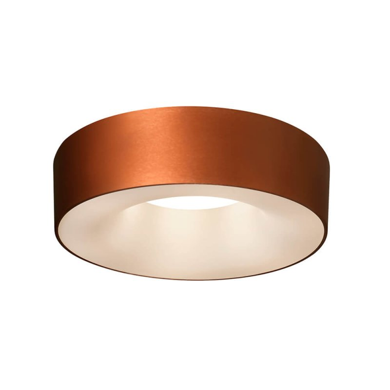 PLAFON NEW LINE 6 LAMPADA SUSHI ST20201