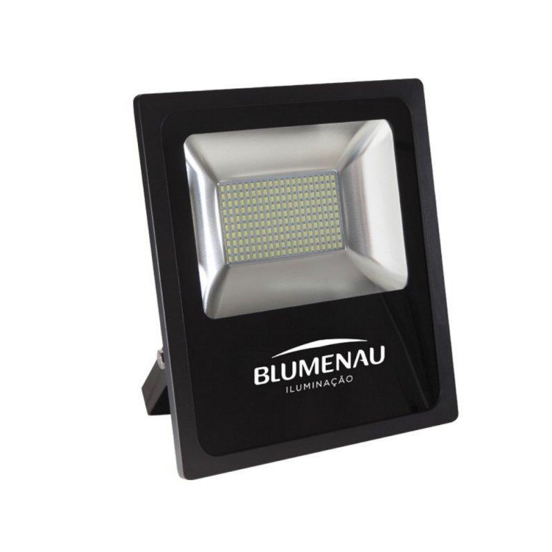 PROJETOR BLUMENAU 30W LED