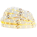 FITA BRILIA IP20 4.8W LED