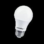 LAMPADA CRISTALLUX E27 15W BULBO LED