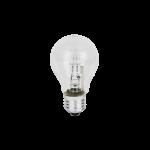 LAMPADA EMPALUX E27 42W INCANDESCENTE