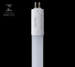 LAMPADA LUMINATTI G5 20W T5 LED