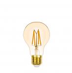 LAMPADA STELLATECH  2W BULBO LED FILAMENTO