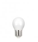 LAMPADA STELLATECH E27 3W MINI BULBO LED