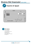 MINUTERIA EXATRON 110V-220V MIX0MP