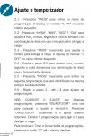 TIMER EXATRON 110V-220V 600W PDIGITAL TMDS0BC